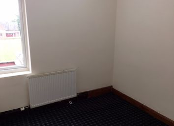 Thumbnail 2 bedroom flat to rent in Plungington Road, Preston