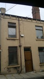 Thumbnail 2 bedroom terraced house to rent in Woodview Place, Beeston, Leeds