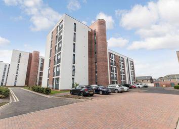 2 bed flat for sale in 13-7 Arneil Drive, Edinburgh EH5