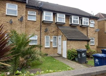 Thumbnail 1 bed flat for sale in Addison Place, Southall, Middlesex