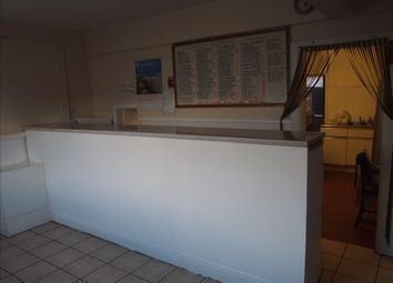 Thumbnail 3 bed property for sale in Hot Food Take Away DN15, Lincolnshire