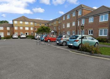 2 bed flat for sale in Canberra Court, Gosport PO12