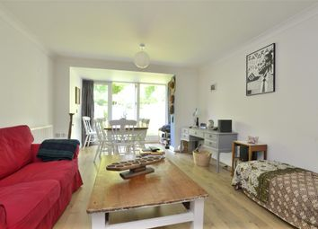 Thumbnail Property to rent in Badgers Walk, Oxford