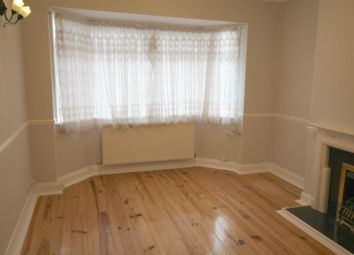 Thumbnail 2 bedroom maisonette to rent in Beresford Gardens, Enfield