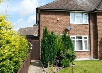 2 bed end terrace house to rent in Batley Close, Hull, East Riding Of Yorkshire HU9