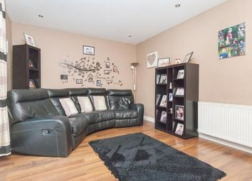 Thumbnail 2 bedroom semi-detached house to rent in Colinton Mains Loan, Edinburgh