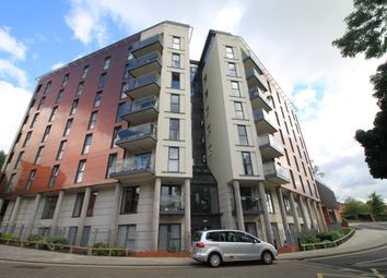 Thumbnail Flat for sale in 105 Bell Barn Road, Park Central, Birmingham City Centre