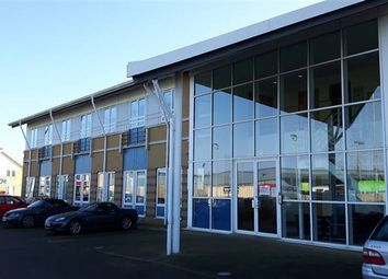 Thumbnail Office to let in Oakfield Place, Clapton Lane, Portishead, Bristol