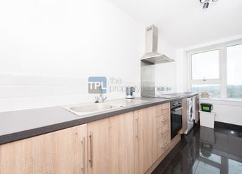 Thumbnail 3 bed flat to rent in Adelaide Road, Primrose Hill, London