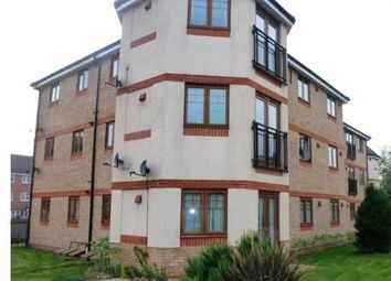 Thumbnail 2 bedroom flat to rent in Oberon Grove, Wednesbury