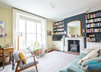 Thumbnail 2 bed maisonette for sale in York Way, Holloway, London