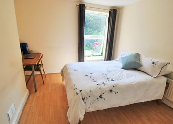 Thumbnail 5 bed town house to rent in Barnsfield Place ( Available September 2018), Docklands