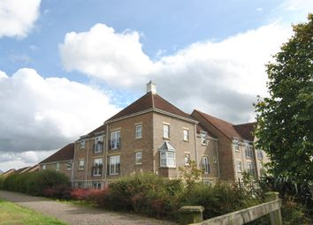 Thumbnail 2 bed flat to rent in Anderton Crescent, Buckshaw Village
