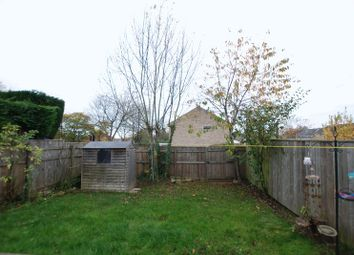 Thumbnail 5 bed semi-detached house to rent in Hersham Close, Kingston Park, Newcastle Upon Tyne