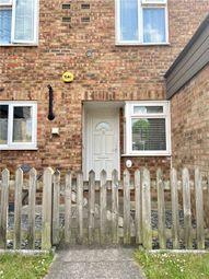 2 bed maisonette for sale in Granville Close, Croydon, Surrey CR0