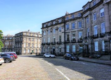 Thumbnail 3 bed flat to rent in Moray Place, New Town, Edinburgh