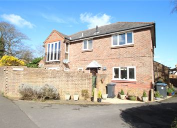 Thumbnail 1 bed flat for sale in Lewes Road, East Grinstead
