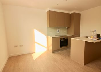 Thumbnail 1 bed flat to rent in Seven Sisters Road, Manor House, London