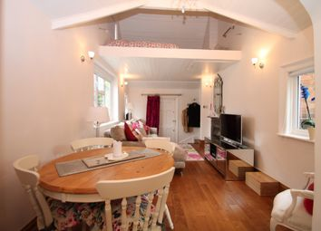 1 bed maisonette for sale in Copers Cope Road, Beckenham BR3