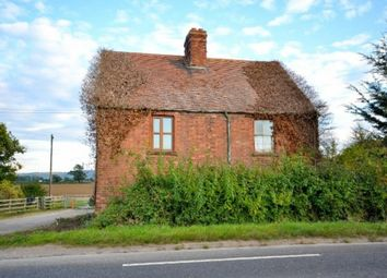 Thumbnail 5 bed detached house for sale in Bristol Road, Cambridge, Gloucester