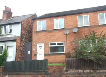 Thumbnail 3 bed semi-detached house to rent in Moor Street, Spondon, Derby