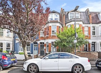 1 bed flat for sale in Hampden Road, London N8