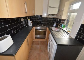 Thumbnail 3 bed property to rent in Winnie Road, Selly Oak, Birmingham