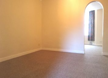Thumbnail 1 bedroom flat to rent in Greenwell Street, Darlington