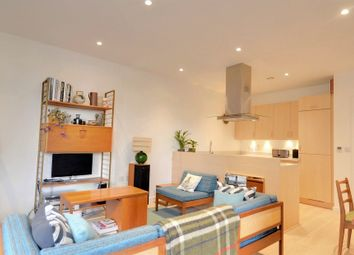 1 bed flat for sale in Bardsley Lane, London SE10
