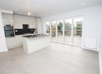 Thumbnail 3 bedroom semi-detached house to rent in Breakspear Avenue, St.Albans