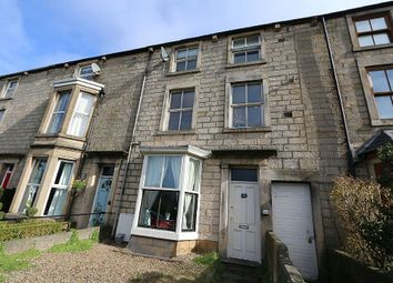Thumbnail 1 bed flat for sale in 53 South Road, Lancaster, Lancashire