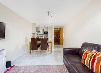 Thumbnail 2 bed flat to rent in Gilden Crescent, Kentish Town, London