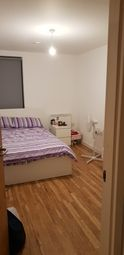 Thumbnail 1 bedroom flat to rent in Cross Green Lane, Leeds