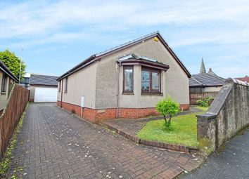 Thumbnail 3 bedroom detached bungalow for sale in Linksfield Street, Leven