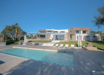 Thumbnail 8 bed property for sale in Cannes, Alpes Maritimes, France