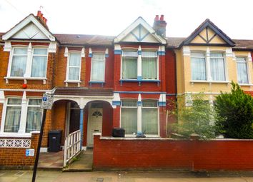 Thumbnail 4 bed terraced house for sale in Woodlands Road, Southall