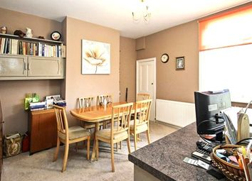 Thumbnail 3 bed terraced house to rent in Bawdsey Avenue, Ilford