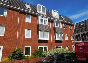Thumbnail 1 bed flat for sale in Homecourt House, Bartholomew Street West, Exeter