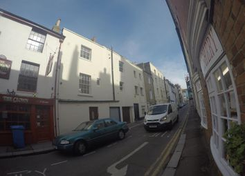 Thumbnail 2 bed flat to rent in Russell Street, Hastings