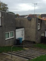 Thumbnail 2 bedroom terraced house to rent in Pine Place, Cumbernauld, Glasgow