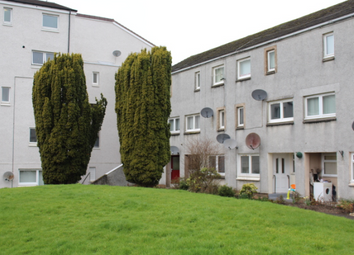 Thumbnail 1 bedroom flat to rent in Maitland Court, Helensburgh, 7EE