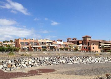 Thumbnail 3 bed town house for sale in Spain, Tenerife, Adeje