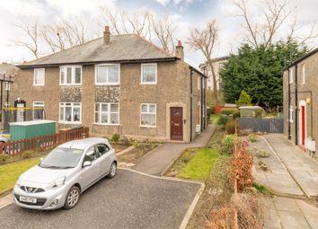 Thumbnail 2 bed property for sale in Pilton Avenue, Pilton, Edinburgh