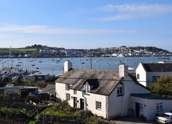 Thumbnail 3 bed terraced house for sale in Elm Terrace, Instow, Bideford