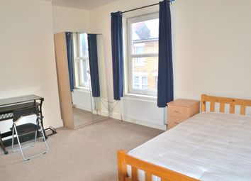 Thumbnail 3 bed terraced house for sale in Wolfa Street, Derby