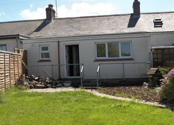 Thumbnail 2 bed property to rent in Penparc, Cardigan