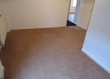 Thumbnail 1 bed flat to rent in 56 Bute Street, Aberdare