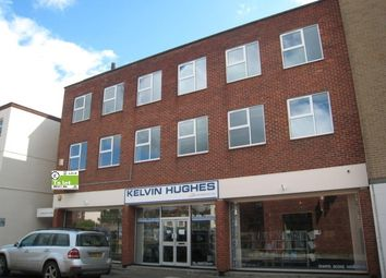 Thumbnail Office to let in Southampton Street, Southampton