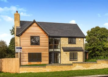 4 bed detached house for sale in Brookside, Tredington, Shipston-On-Stour CV36