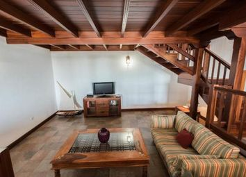 Thumbnail 3 bed detached house for sale in Puerto Calero, Lanzarote, Canary Islands, Spain